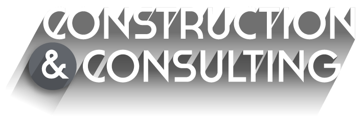 Construction | Consulting