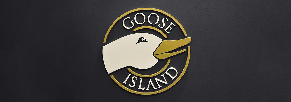 GooseIsland01